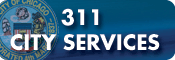 311services